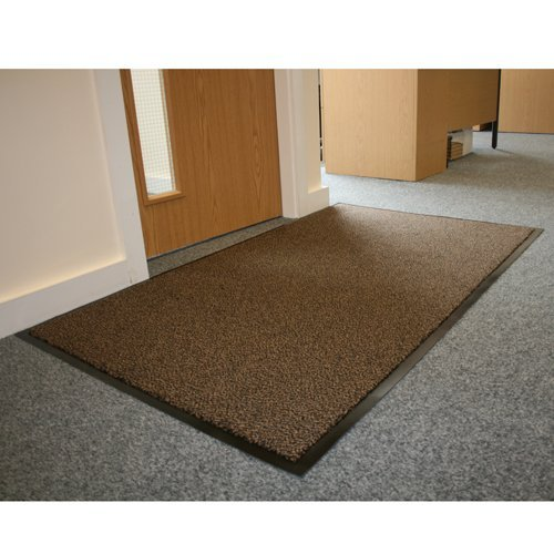 non-slip-barrier-mat-runner-highly-absorbent-stop-dirt-moisture-multi-sizes-rug-80x140cm-brown