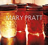 Mary Pratt