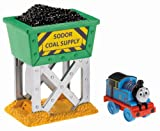 Thomas and Friends Coal Hopper Launcher