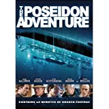 The Poseidon Adventure (2005 TV Movie) (Widescreen Edition)