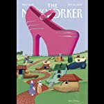 The New Yorker (September 24, 2007) | Steve Coll,James Surowiecki,Dana Goodyear,Henry Alford,Anthony Lane,Nancy Franklin,David Denby