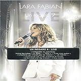 echange, troc  - Lara Fabian : Un Regard 9