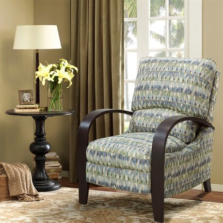 Archdale Recliner front-997043