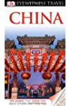 Eyewitness Travel Guides China