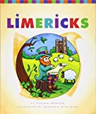img - for Limericks (Poetry Party) by Yvonne Pearson (2015-01-06) book / textbook / text book