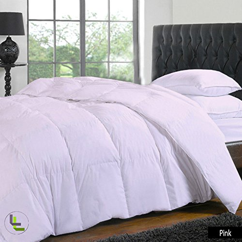 Ikea Duvet Covers King Size