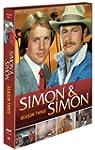 Simon & Simon S3