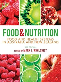FOOD & NUTRITION - 3RD EDITION