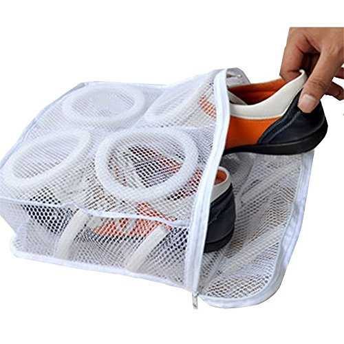 affe-portatil-bolsas-de-lavado-organizador-de-zapatos-de-almacenamiento-organizador-zapatos-de-malla