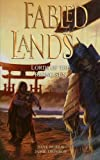 img - for Fabled Lands : Lords of the Rising Sun book / textbook / text book
