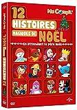 """Afficher """"12 histoires magiques de Noël"""""""