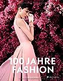 Image de 100 Jahre Fashion