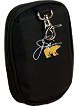 NICKLAUS VALUABLES POUCH