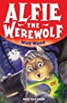 Alfie the Werewolf 4: Wolf Wood