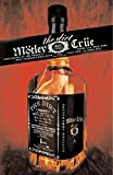 img - for The Dirt: Confessions of the World's Most Notorious Rock Band by Vince Neil, Tommy Lee, Motley Crue, Mick Mars, Nikki Sixx, S (2001) Hardcover book / textbook / text book