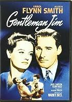 Gentleman Jim [Import espagnol]