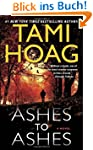 Ashes to Ashes: A Novel (Sam Kovac an...