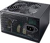 玄人志向 電源 500W 80PLUS Platinum 12cm静音ファン KRPW-PT500W/92+ REV2.0 ランキングお取り寄せ