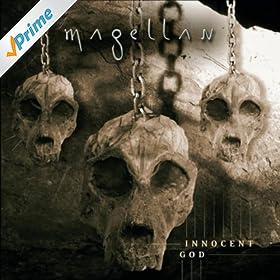 Magellan - Innocent God