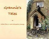 Grannie's Tales