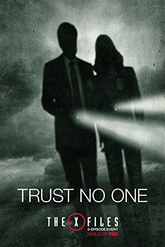 X-FILES-2016-Tv-Show-Poster-24x36