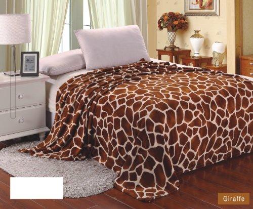 Kind Of Blanket