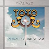 Africa: the Best of Toto Toto