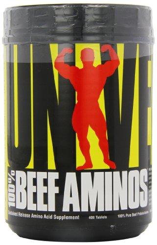 universal-nutrition-100-beef-aminos-400-tablets