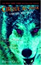 Cirque Du Freak #4: Vampire Mountain: Book 4 in the Saga of Darren Shan (Cirque Du Freak: The Saga of Darren Shan)