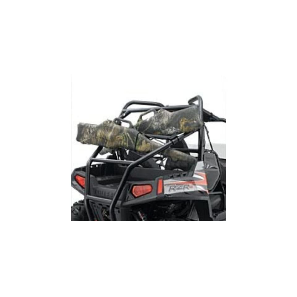 Polaris 2877320 458 Gun Boot Mount
