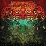 Ohmnivalent by Anomalous (2011) Audio CD