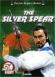 echange, troc Silver Spear [Import USA Zone 1]