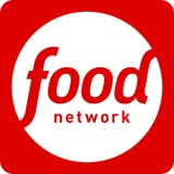 Food Network In the Kitchen ~ Food Network