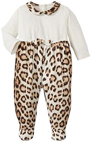 roberto-cavalli-baby-girls-leopard-print-footie-baby-multicolor-24-months