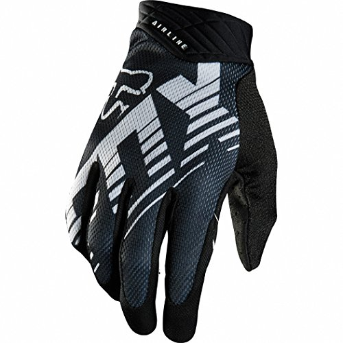 2015-fox-racing-savant-airline-mans-cycling-gloves-black