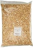 Buy Whole Foods Cashew Nut Pieces 2.5 Kg
