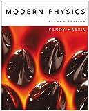 Modern Physics (2nd Edition)