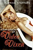 img - for Confessions of a Video Vixen Hardcover June 28, 2005 book / textbook / text book