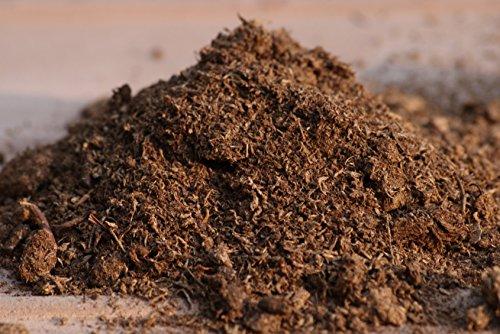 100-sphagnum-peat-moss-for-gardening-1-quart