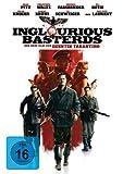 DVD-Vorstellung: Inglourious Basterds