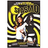 Spasmo [1974] (REGION 2) (PAL) [Dutch Import]