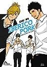 Iberico Pork and slave love par Shoowa