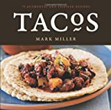 img - for Tacos book / textbook / text book