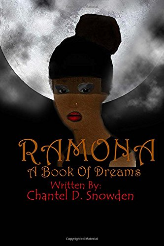 Ramona: A Book Of Dreams