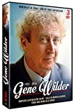 Gene Wilder: Empiecen la Revolución sin Mí (Start the Revolution Without Me) + Sillas de Montar Calientes (Blazing Saddles) + Tengo una Prima en el Bronx (Quackser Fortune Has a Cousin in the Bronx) [