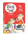 Charlie & Lola: Volume 3 My Little Town