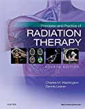 img - for Principles and Practice of Radiation Therapy, 4e book / textbook / text book
