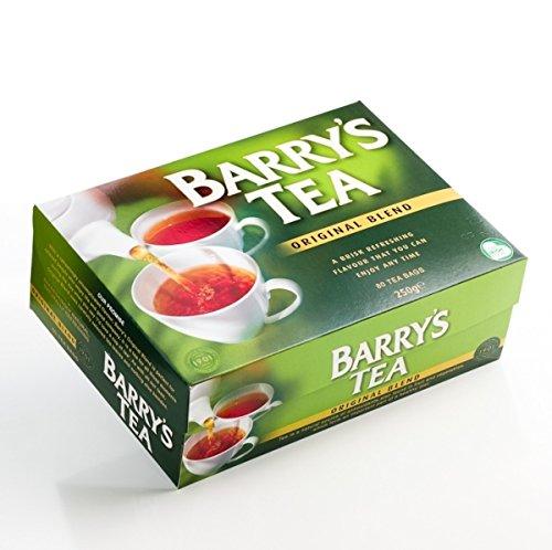 irish-breakfast-tea-80-teebeutel