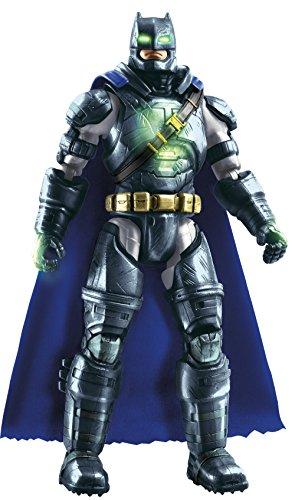 Batman v Superman: Dawn of Justice Multiverse Batman Figure - Amazon Exclusive