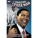 Spider-Man: Election Day TP